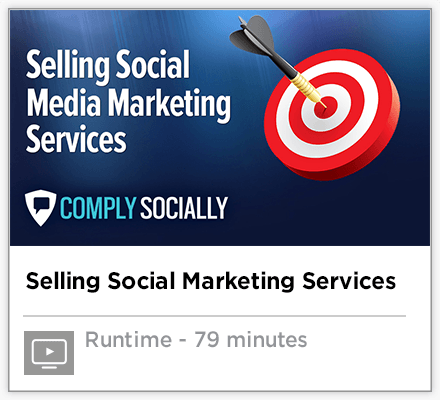 thesis social networking marketing