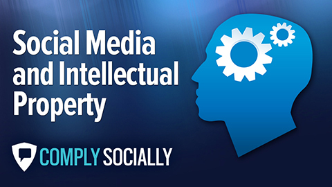 Intellectual Property Protection Training