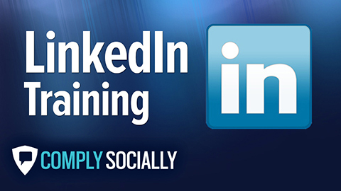 LinkedIn Training Course - Social Media Online Course