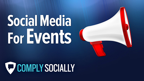 Event Marketing with Social Media