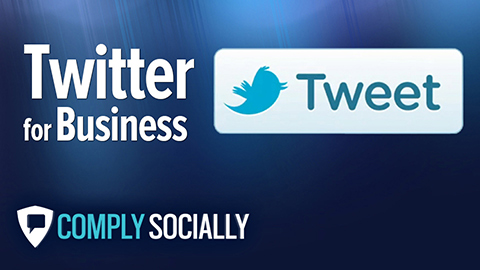 Twitter Training - Social Media Online Courses