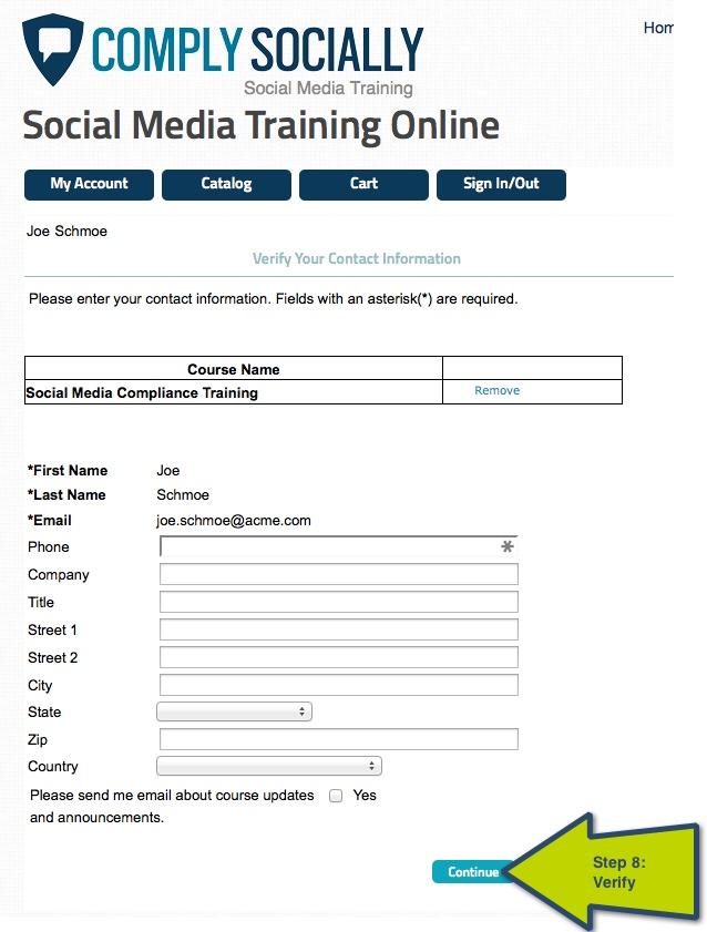 Access Course For Social Work