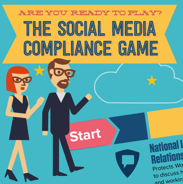 Free Social Media Compliance Resource