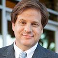 Eric Schwartzman
